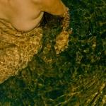 Flotsam Water 4