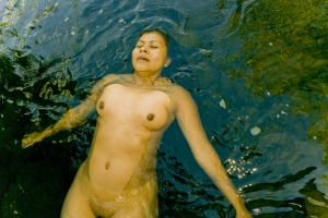 Flotsam Water 3
